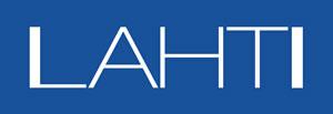 Lahti-logo2