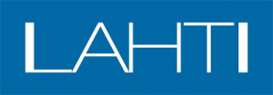 lahti-logo