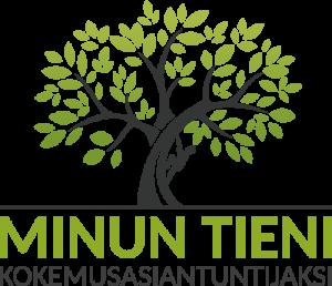 minun_tieni_kokemusasiantuntijaksi_2019_logo